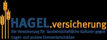 HAGELVERSICHERUNG für die Landwirtschaft im Norden: Hagelgilde VVaG