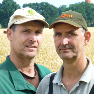 landwirtschaftsbetrieb-huenemoerder